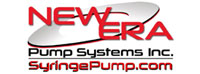 New Era Pump Systems Inc.